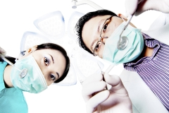 dentistpatient-