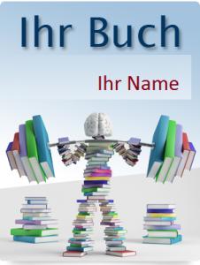 ihr_buch_100xgedruckt