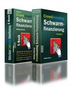 titel-schwarmfinanzierunkindle-e-und-buch3d