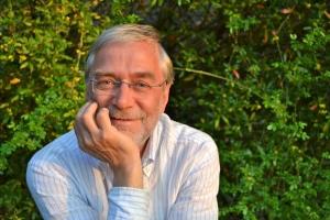 Wissens-Perlen – Prof. Dr. Gerald Hüther