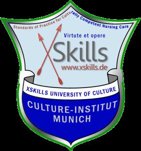 cultur-university